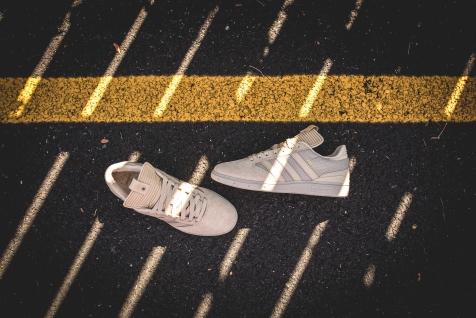 undftd-x-adidas-busenitz-13