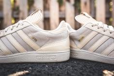 undftd-x-adidas-busenitz-6