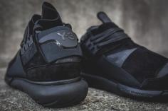 y-3-qasa-high-black-black-10