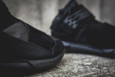 y-3-qasa-high-black-black-6