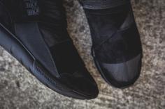 y-3-qasa-high-black-black-8