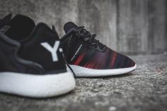 y-3-yohji-run-detaop-black-white-12