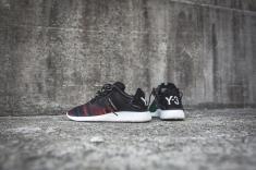 y-3-yohji-run-detaop-black-white-8