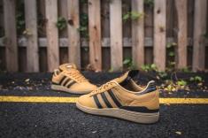 adidas-busenitz-f37870-mesa-black-gum-14
