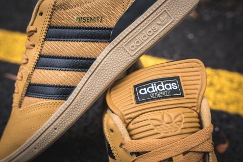 adidas-busenitz-f37870-mesa-black-gum-6