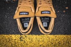 adidas-busenitz-f37870-mesa-black-gum-7