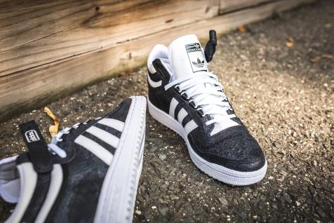 adidas-concord-mid-ii-black-white-aq8166-10