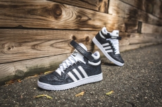 adidas-concord-mid-ii-black-white-aq8166-11