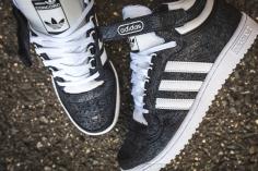 adidas-concord-mid-ii-black-white-aq8166-12