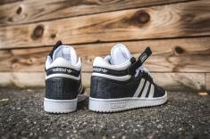 adidas-concord-mid-ii-black-white-aq8166-13