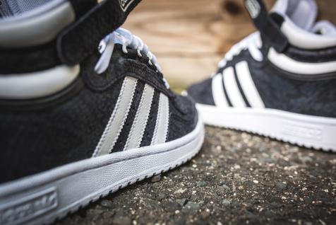 adidas-concord-mid-ii-black-white-aq8166-14