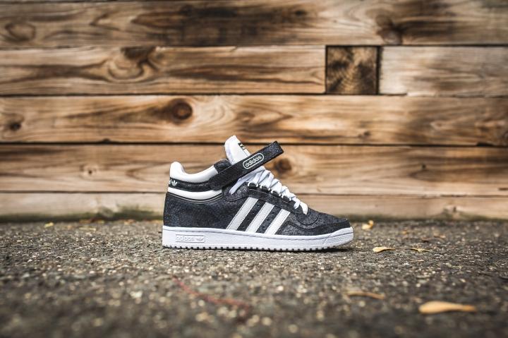 adidas-concord-mid-ii-black-white-aq8166-2