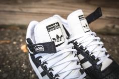 adidas-concord-mid-ii-black-white-aq8166-6
