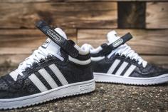 adidas-concord-mid-ii-black-white-aq8166-7