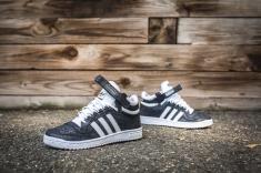 adidas-concord-mid-ii-black-white-aq8166-8