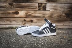 adidas-concord-mid-ii-black-white-aq8166-9