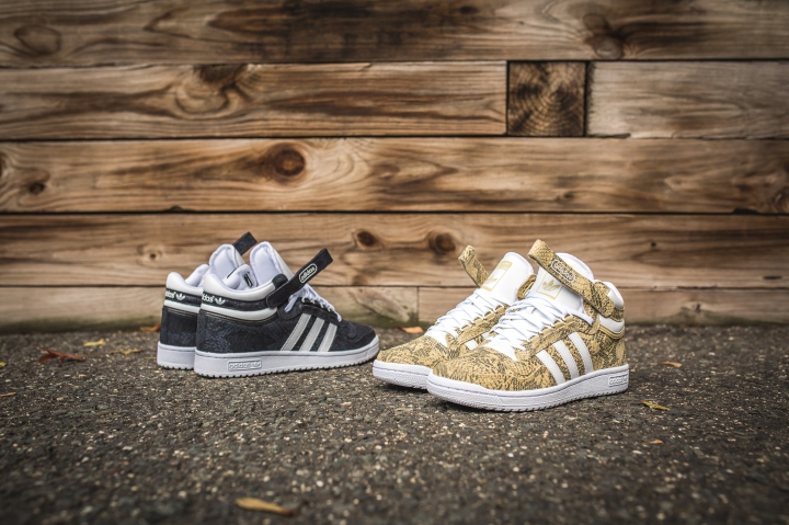adidas-concord-mid-ii-group-1