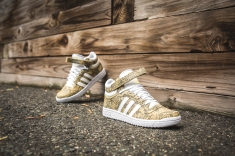 adidas-concord-mid-ii-sand-white-aq8168-11