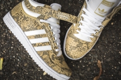 adidas-concord-mid-ii-sand-white-aq8168-12