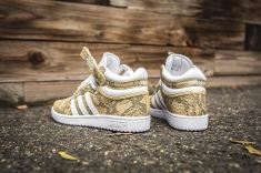 adidas-concord-mid-ii-sand-white-aq8168-14