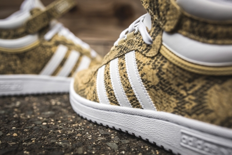 adidas-concord-mid-ii-sand-white-aq8168-15