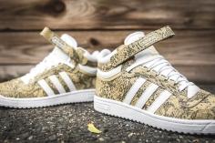 adidas-concord-mid-ii-sand-white-aq8168-7