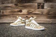 adidas-concord-mid-ii-sand-white-aq8168-8