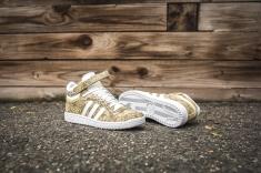 adidas-concord-mid-ii-sand-white-aq8168-9