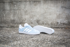 adidas-gazelle-sky-blue-white-bb5481-10