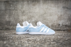 adidas-gazelle-sky-blue-white-bb5481-12