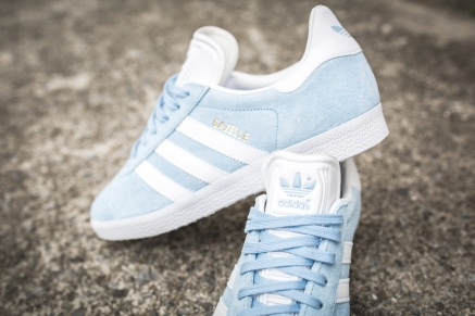 adidas-gazelle-sky-blue-white-bb5481-15