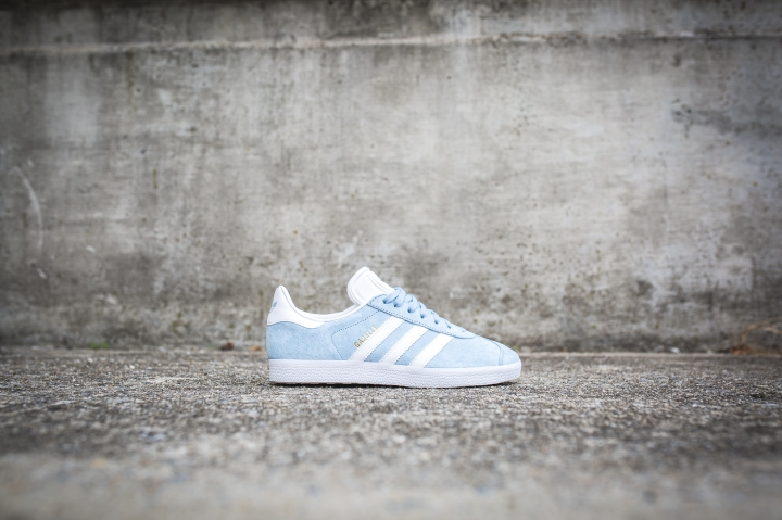 adidas-gazelle-sky-blue-white-bb5481-2