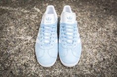 adidas-gazelle-sky-blue-white-bb5481-4