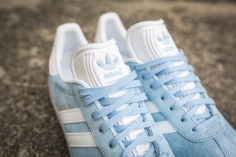 adidas-gazelle-sky-blue-white-bb5481-6