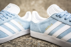 adidas-gazelle-sky-blue-white-bb5481-7