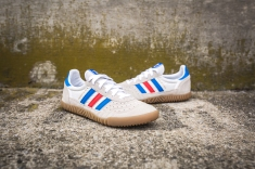 adidas-indoor-super-spezial-white-royal-s75926-12