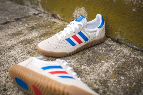 adidas-indoor-super-spezial-white-royal-s75926-17