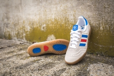 adidas-indoor-super-spezial-white-royal-s75926-18