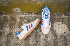 adidas-indoor-super-spezial-white-royal-s75926-19