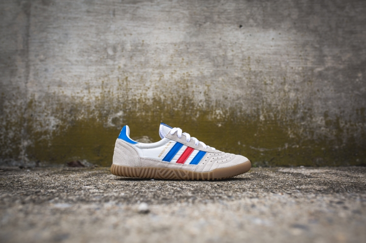 adidas-indoor-super-spezial-white-royal-s75926-2