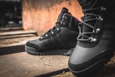 adidas-jake-boot-2-0-black-maroon-b27513-11