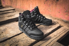 adidas-jake-boot-2-0-black-maroon-b27513-12