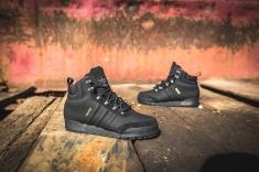 adidas-jake-boot-2-0-black-maroon-b27513-15