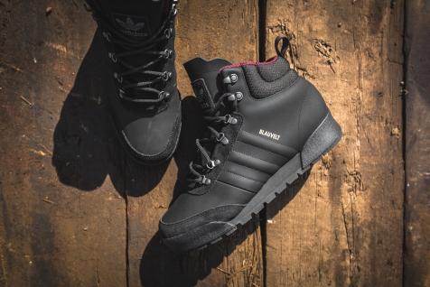 adidas-jake-boot-2-0-black-maroon-b27513-19