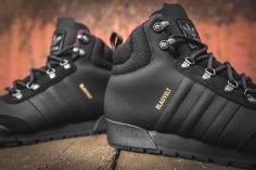 adidas-jake-boot-2-0-black-maroon-b27513-7