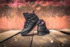 adidas-jake-boot-2-0-black-maroon-b27513-9