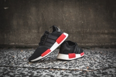 adidas-nmd-r1-black-red-bb1969-10