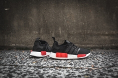 adidas-nmd-r1-black-red-bb1969-11