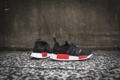 adidas-nmd-r1-black-red-bb1969-11