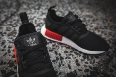adidas-nmd-r1-black-red-bb1969-12